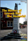 The History of Lostock Hall War Memorial Vol 1, link