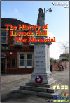 The History of Lostock Hall War Memorial Vol 2, link