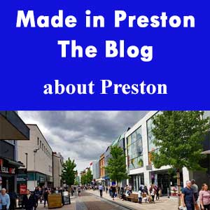Link to Made In Preston, the blog