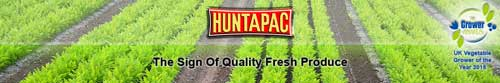 Huntapac Ltd